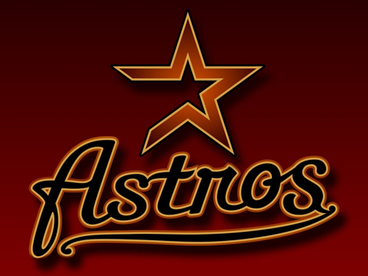 Houston_Astros.jpg