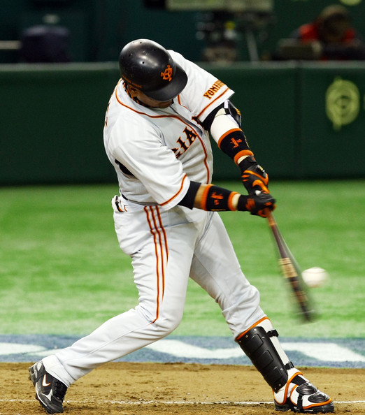 South+Korea+v+Yomiuri+Giants+lPPYhwwt6F4l.jpg