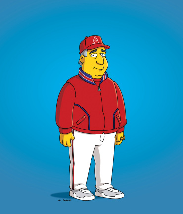 Simpsons_MoneyBART_Mike_Scioscia_Promo.jpg