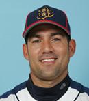 Alex Cabrera(1).jpg