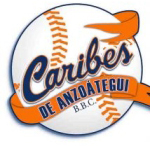 caribes-de-anzoategui-logo_214x320.jpg