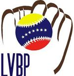 logo_lvbp.jpg