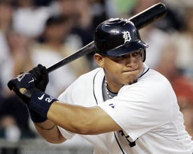 Miguel-Cabrera_noticia_full.jpg